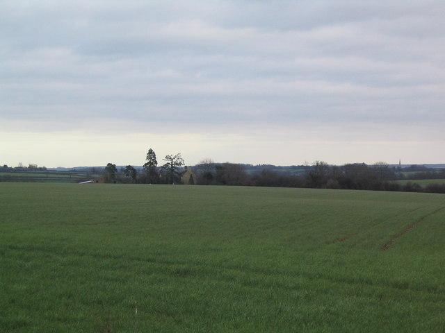 Yoke Hill Farm