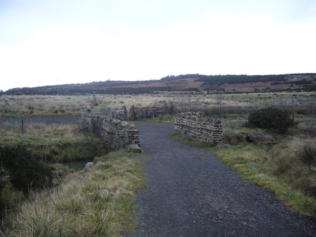 Chapmans Well Nature Reserve
