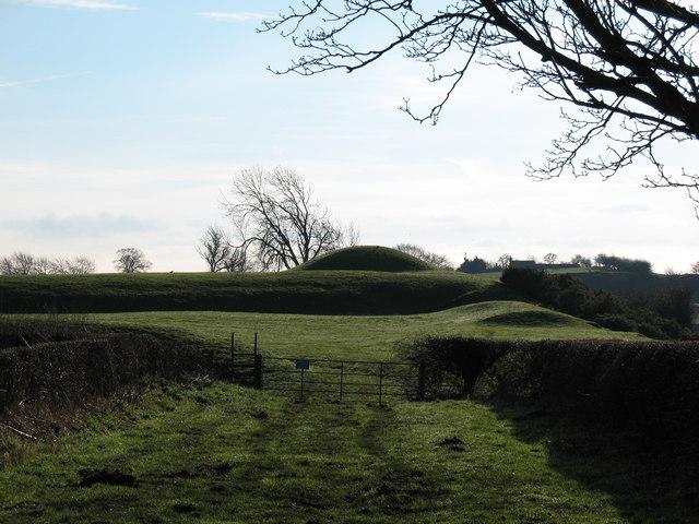 Manor Hills Topcliffe