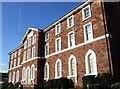 SX9092 : Grasmere Court, Exeter by Derek Harper