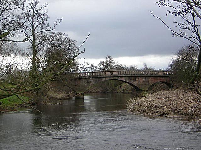 Ribston Park