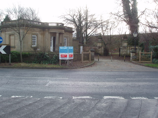Offices to Let, Grange Moor, Wetherby