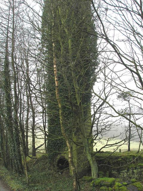 Land Mill