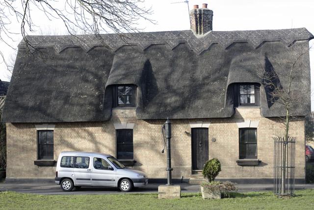 332 High Street, Cottenham, Cambridgeshire