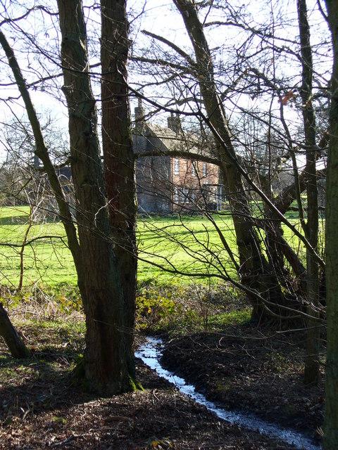Waterside Cottage, Oakhanger