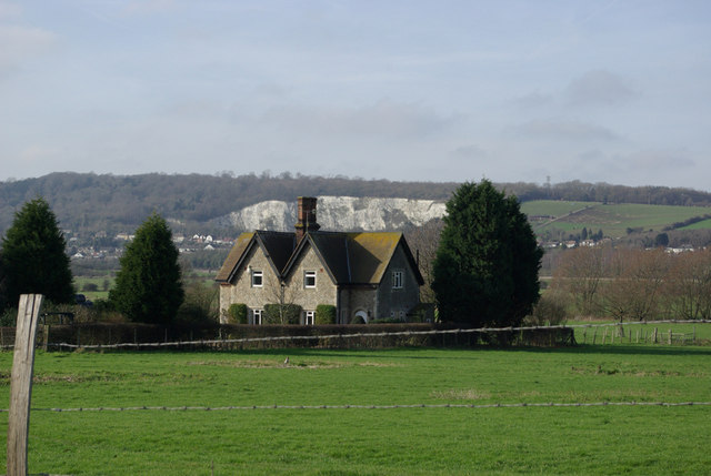 Ringshill Farm