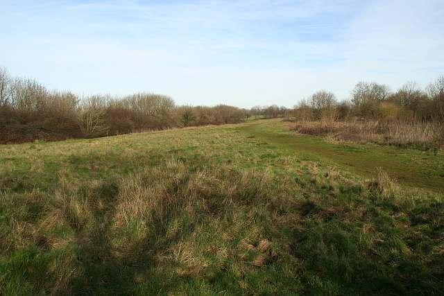 Bannerdown Common