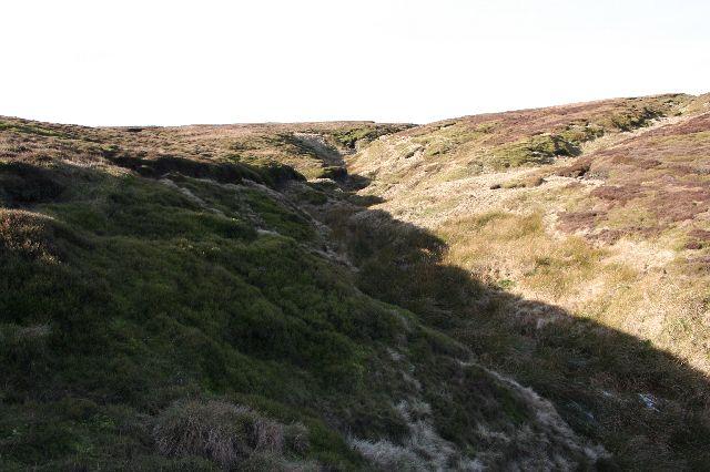 Westend Head
