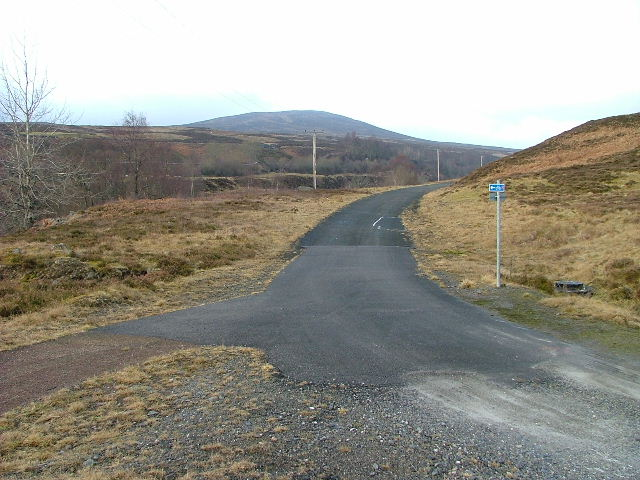 Sustrans Cycle Route 7