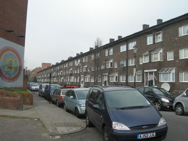 Wornington Road, W10 (1)
