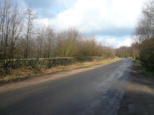 Farley Lane