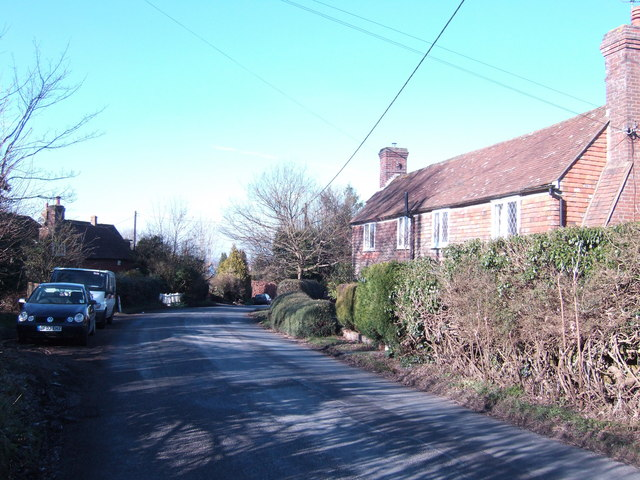 Cottages at Silver Hill
