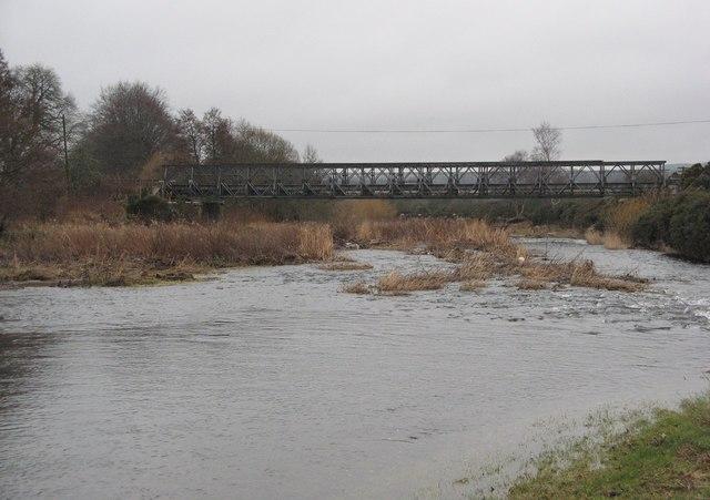Boon Bridge