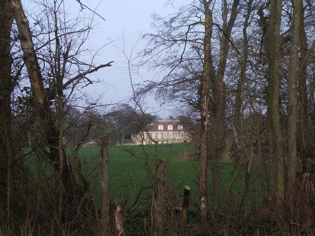 Afton Manor, Freshwater