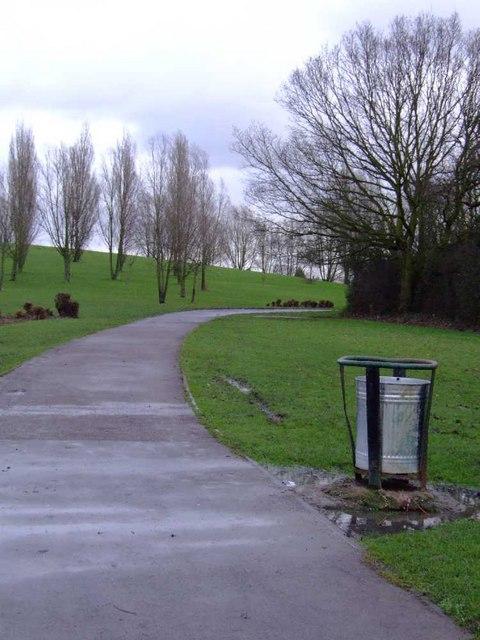 Gloucester Park (4)