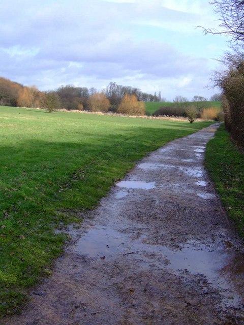 Gloucester Park (6)