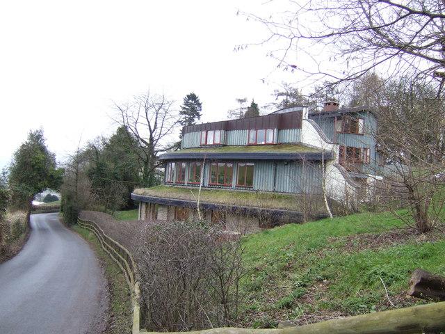 Grange Village