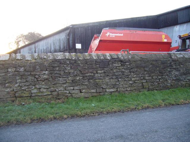Beech Grove Farm