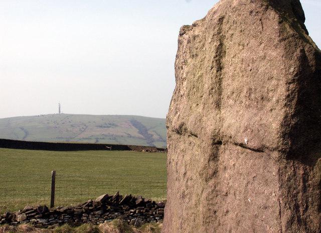 Plague Stone