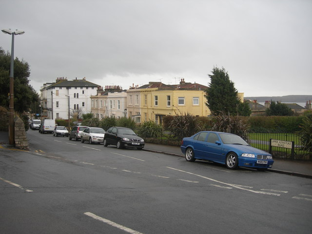 Upper Kewstoke Road, Weston-Super-Mare (2)
