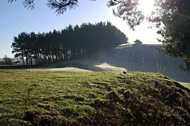 St Michaels Golf Course