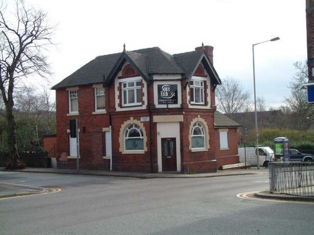Indian Restaurant Milton Stoke On Trent