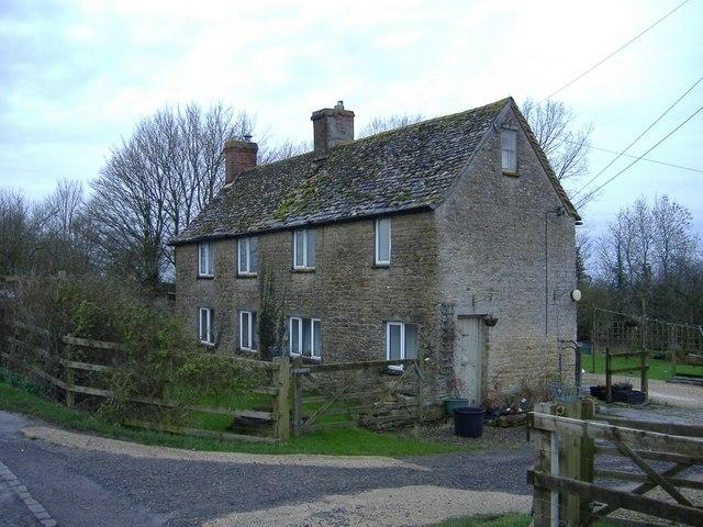Stonehill farm