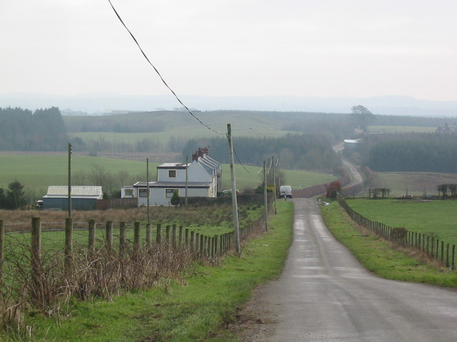 Tarcoon Cottages