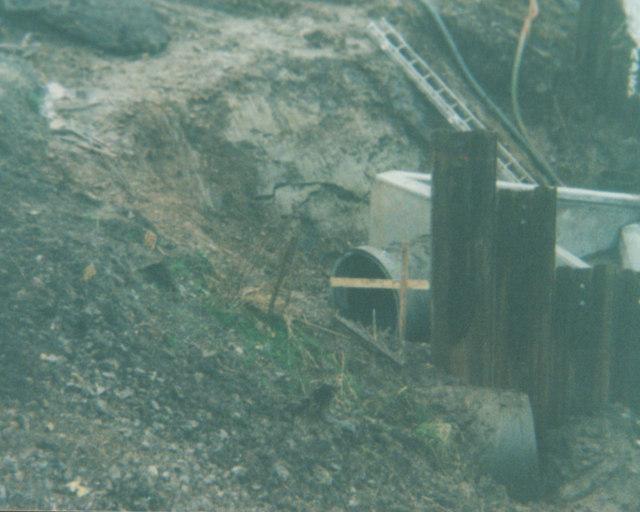 Interflow Soils Part Deux