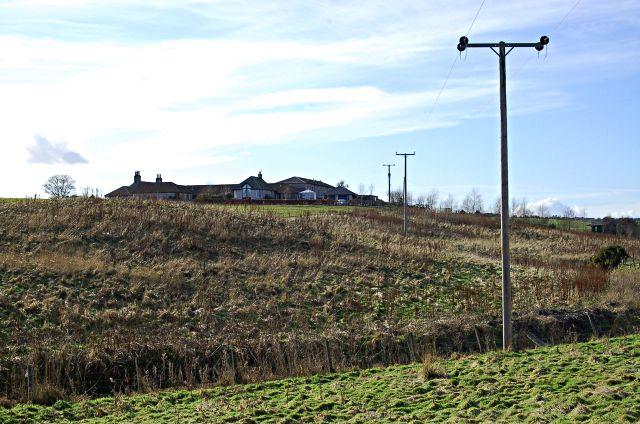 Northbank Farm