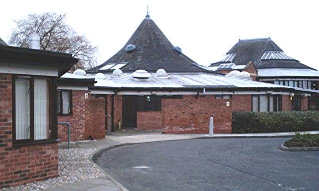 Grove Schools, Rayleigh