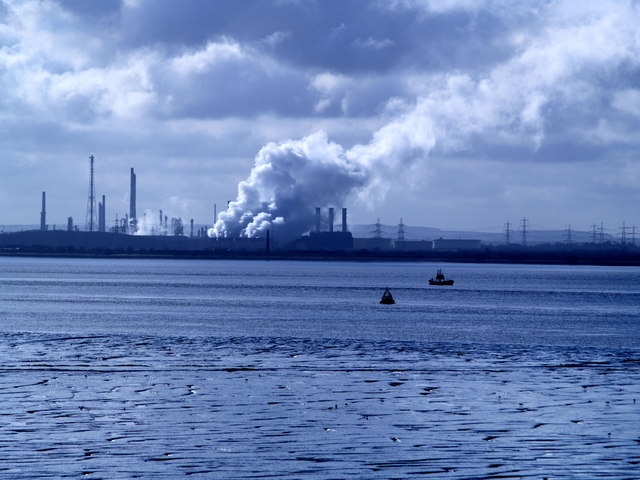 Killingholme Power Station