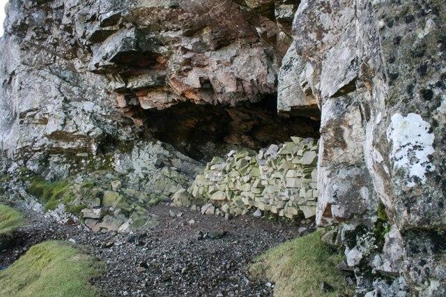 Priest's Hole