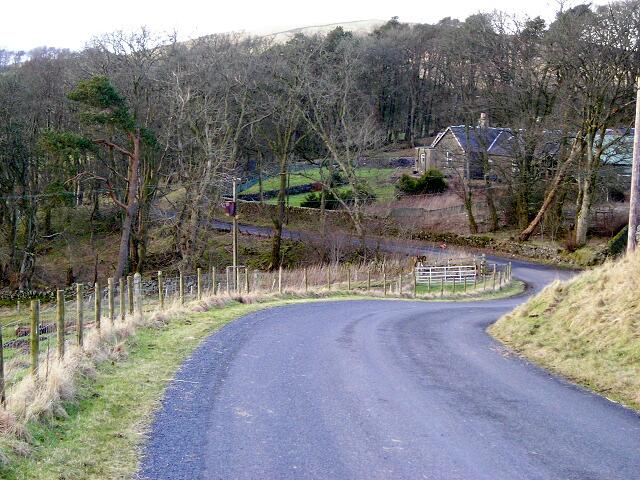 Mountherrick