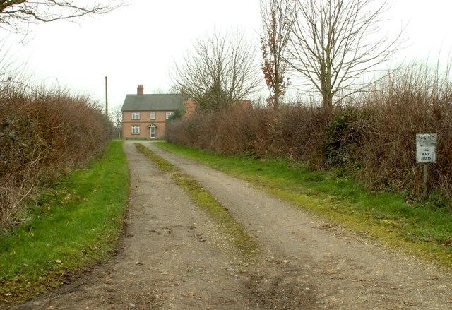 Approach to Honeypots Farm