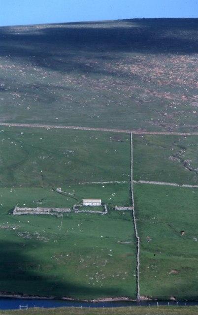 Crussa Field