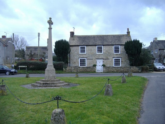 Mill House, Hillersley