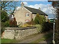 SP5732 : Juniper Hill by Snidge