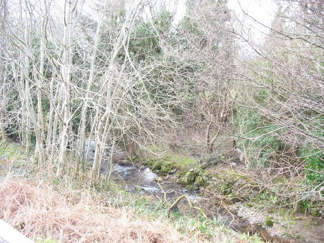 Afon Hen