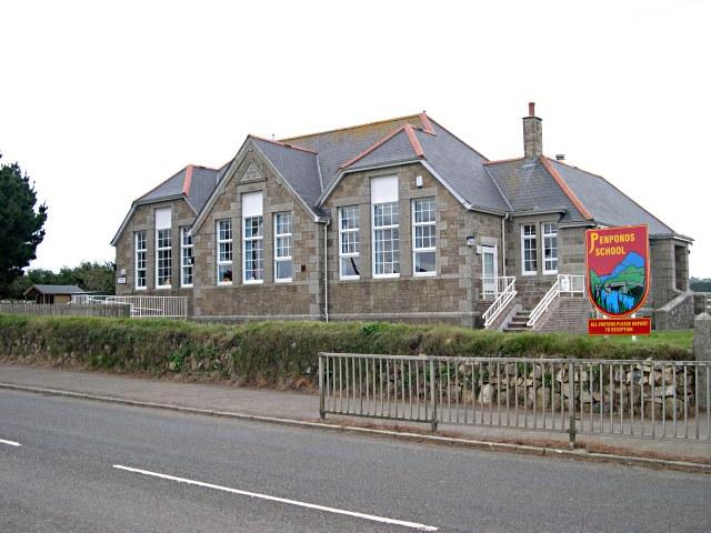 Penponds School