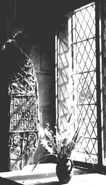 Urswick St. Mary