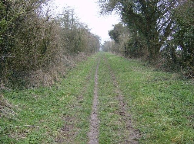 Bitham Lane