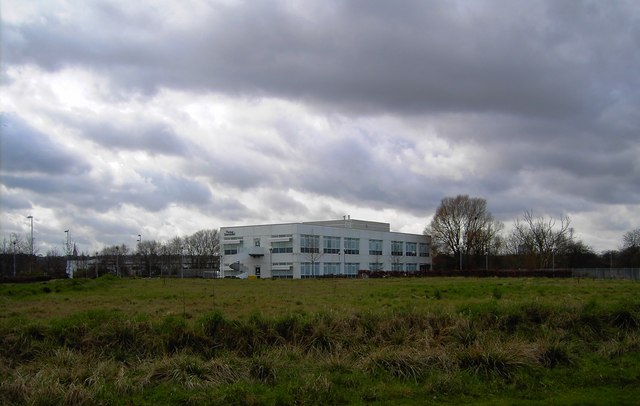 Thring Townsend, Drakes Meadow, Penny Lane, Swindon