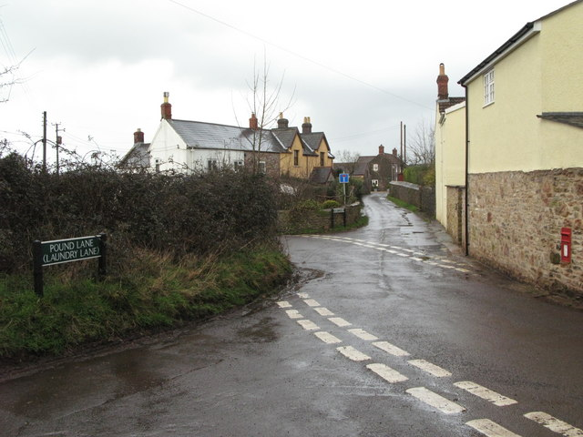 Neighbourne