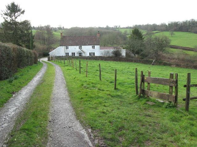Neighbourne Farm