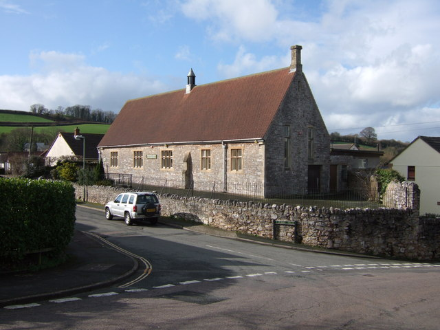 Kingskerswell Community Centre