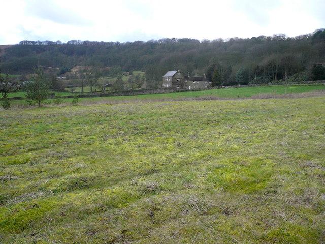 Ravensnest Farm