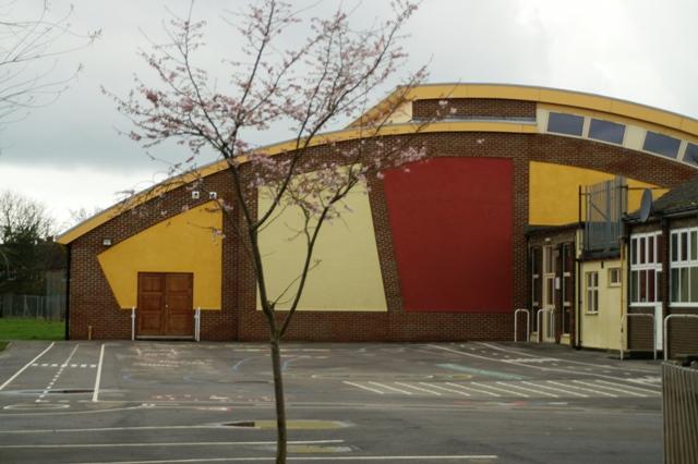 The Arc Theatre