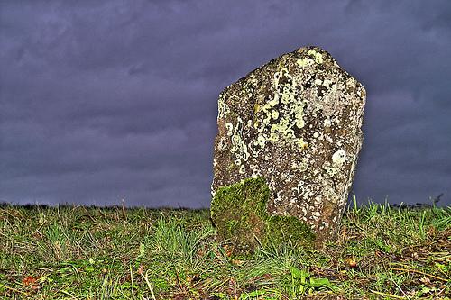 Stockton Stone
