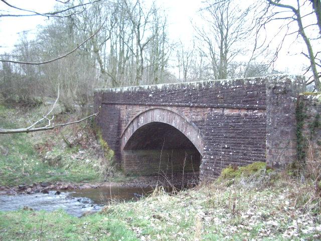 Solport Bridge